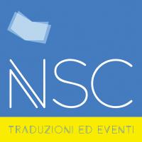 NSC Srl Logo